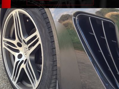 Porsche Cayman 2.7i edition black chassie sport - <small></small> 32.900 € <small>TTC</small> - #14