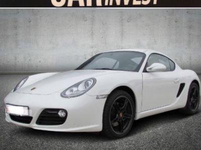 Porsche Cayman 2.8 - <small></small> 37.990 € <small>TTC</small> - #9