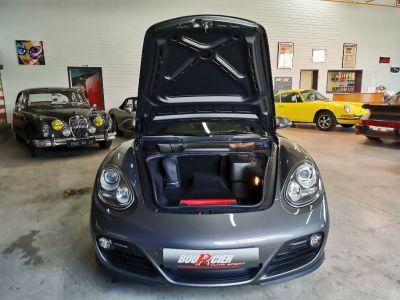 Porsche Cayman 987 II - <small></small> 30.990 € <small>TTC</small> - #11