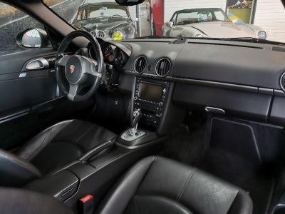 Porsche Cayman 987 II - <small></small> 30.990 € <small>TTC</small> - #16