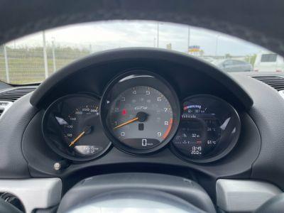 Porsche Cayman GT4 385CH - <small></small> 94.890 € <small>TTC</small> - #21