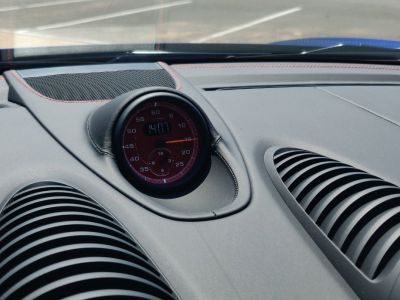 Porsche Cayman GT4 TYPE 718 420CV - <small></small> 135.000 € <small>TTC</small>