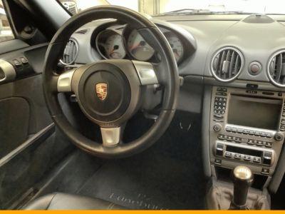 Porsche Cayman I (987) 3.4 S - <small></small> 34.900 € <small>TTC</small> - #6