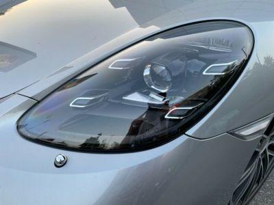 Porsche Cayman Porsche 718 Cayman S PDK, PASM, Sport Chrono - <small></small> 65.600 € <small>TTC</small> - #9