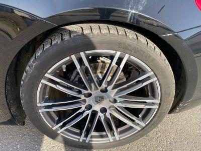 Porsche Cayman Porsche Cayman 2.7i 275 Black Edition PDK/Garantie 12 Mois - <small></small> 48.600 € <small>TTC</small> - #6