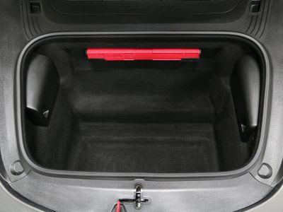 Porsche Cayman S - <small></small> 55.900 € <small>TTC</small>