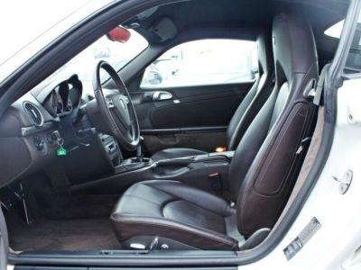 Porsche Cayman S boite 6   - <small></small> 31.990 € <small>TTC</small> - #6