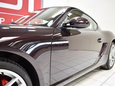 Porsche Cayman S PDK - <small></small> 49.900 € <small>TTC</small> - #12