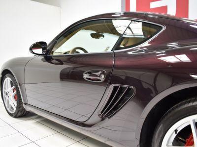 Porsche Cayman S PDK - <small></small> 49.900 € <small>TTC</small> - #13