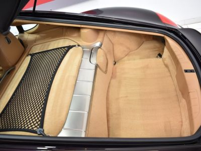 Porsche Cayman S PDK - <small></small> 49.900 € <small>TTC</small> - #16