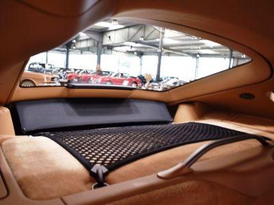 Porsche Cayman S PDK - <small></small> 49.900 € <small>TTC</small> - #31