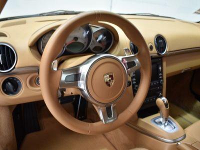 Porsche Cayman S PDK - <small></small> 49.900 € <small>TTC</small> - #34