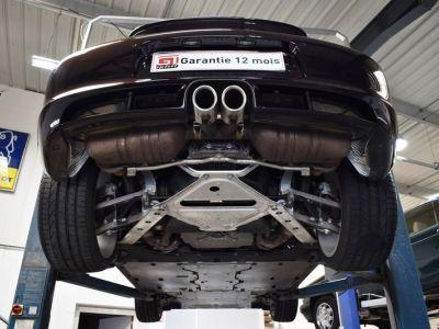 Porsche Cayman S PDK - <small></small> 49.900 € <small>TTC</small> - #40