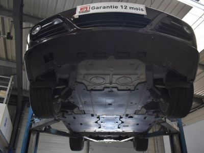 Porsche Cayman S PDK - <small></small> 49.900 € <small>TTC</small> - #41