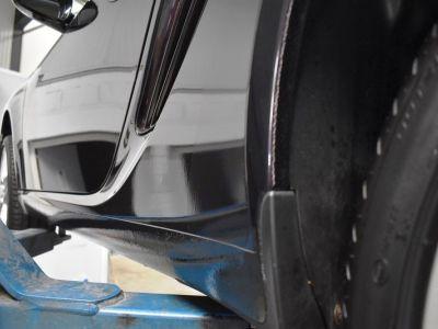 Porsche Cayman S PDK - <small></small> 49.900 € <small>TTC</small> - #43