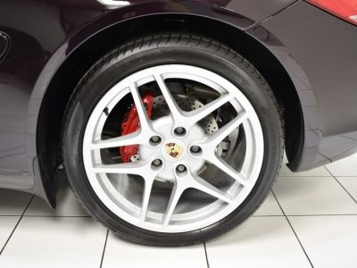 Porsche Cayman S PDK - <small></small> 49.900 € <small>TTC</small> - #47