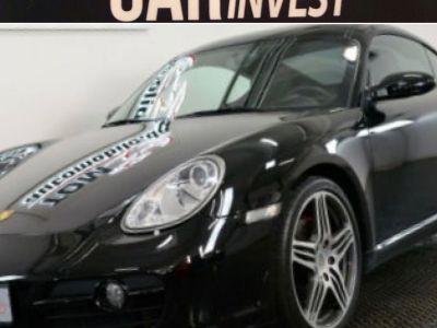 Porsche Cayman s. systeme bose - <small></small> 33.990 € <small>TTC</small> - #2