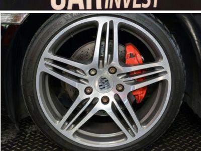 Porsche Cayman s. systeme bose - <small></small> 33.990 € <small>TTC</small> - #4