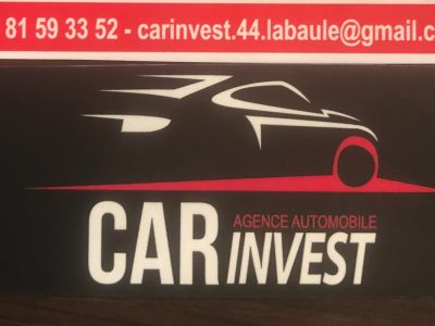 Porsche Cayman s. systeme bose - <small></small> 33.990 € <small>TTC</small> - #11