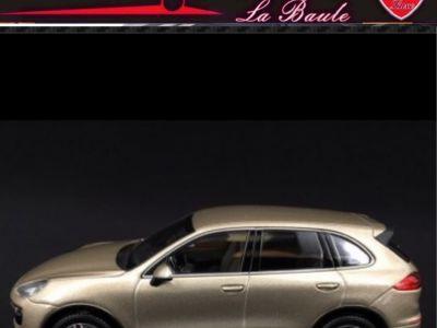 Porsche Cayman s. systeme bose - <small></small> 33.990 € <small>TTC</small> - #14