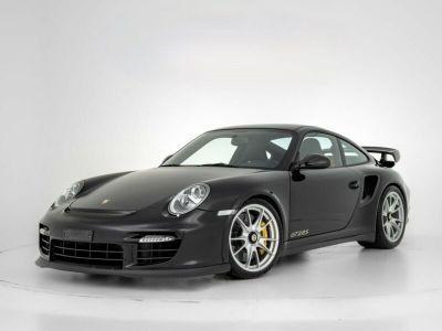 Porsche GT2 997 GT2 RS LIMITED 113/500 - <small></small> 325.997 € <small>TTC</small> - #1