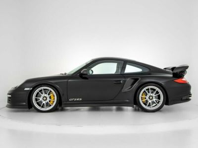 Porsche GT2 997 GT2 RS LIMITED 113/500 - <small></small> 325.997 € <small>TTC</small> - #2
