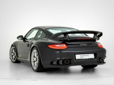 Porsche GT2 997 GT2 RS LIMITED 113/500 - <small></small> 325.997 € <small>TTC</small> - #3