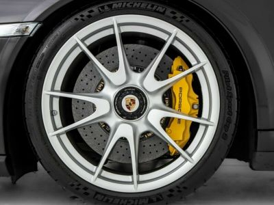 Porsche GT2 997 GT2 RS LIMITED 113/500 - <small></small> 325.997 € <small>TTC</small> - #4