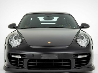 Porsche GT2 997 GT2 RS LIMITED 113/500 - <small></small> 325.997 € <small>TTC</small> - #5