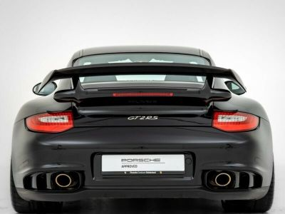 Porsche GT2 997 GT2 RS LIMITED 113/500 - <small></small> 325.997 € <small>TTC</small> - #6