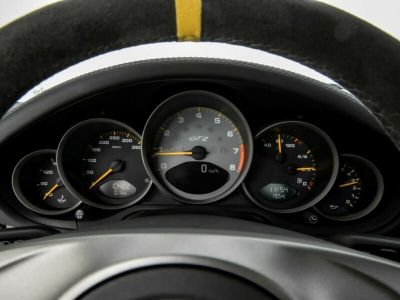 Porsche GT2 997 GT2 RS LIMITED 113/500 - <small></small> 325.997 € <small>TTC</small> - #14