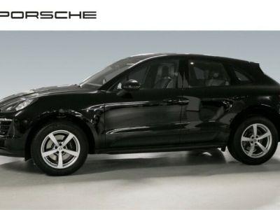 Porsche Macan  # Inclus Carte grise, malus écolo et la livaison à votre domicile # - <small></small> 58.800 € <small>TTC</small> - #2