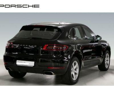 Porsche Macan  # Inclus Carte grise, malus écolo et la livaison à votre domicile # - <small></small> 58.800 € <small>TTC</small> - #3