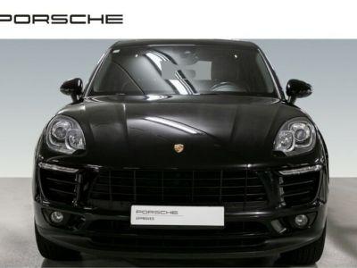 Porsche Macan  # Inclus Carte grise, malus écolo et la livaison à votre domicile # - <small></small> 58.800 € <small>TTC</small> - #4