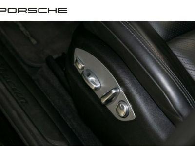 Porsche Macan  # Inclus Carte grise, malus écolo et la livaison à votre domicile # - <small></small> 58.800 € <small>TTC</small> - #9