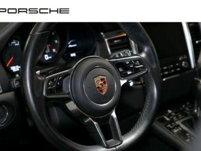 Porsche Macan  # Inclus Carte grise, malus écolo et la livaison à votre domicile # - <small></small> 58.800 € <small>TTC</small> - #11
