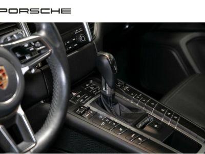 Porsche Macan  # Inclus Carte grise, malus écolo et la livaison à votre domicile # - <small></small> 58.800 € <small>TTC</small> - #12