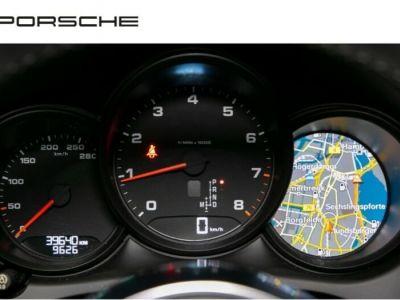 Porsche Macan  # Inclus Carte grise, malus écolo et la livaison à votre domicile # - <small></small> 58.800 € <small>TTC</small> - #15