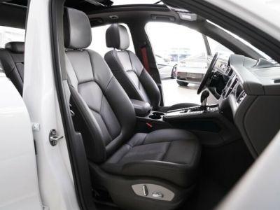 Porsche Macan # Inclus Carte Grise, Malus écolo et livraison à domicile # - <small></small> 51.800 € <small>TTC</small> - #8