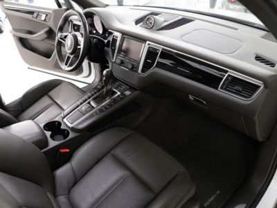 Porsche Macan # Inclus Carte Grise, Malus écolo et livraison à domicile # - <small></small> 51.800 € <small>TTC</small> - #9