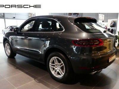 Porsche Macan # Inclus livraison à votre domicile et carte grise # 1ere Main - <small></small> 57.500 € <small>TTC</small> - #2