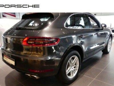 Porsche Macan # Inclus livraison à votre domicile et carte grise # 1ere Main - <small></small> 57.500 € <small>TTC</small> - #3