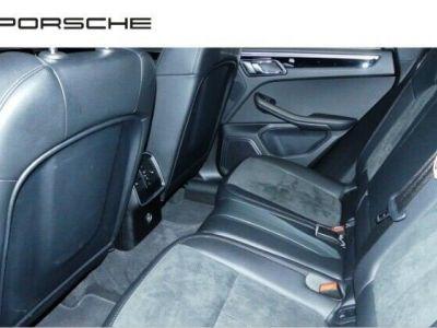 Porsche Macan # Inclus livraison à votre domicile et carte grise # 1ere Main - <small></small> 57.500 € <small>TTC</small> - #6