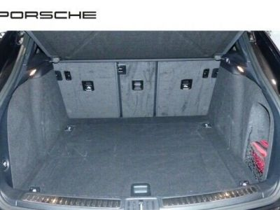 Porsche Macan # Inclus livraison à votre domicile et carte grise # 1ere Main - <small></small> 57.500 € <small>TTC</small> - #7
