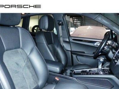 Porsche Macan # Inclus livraison à votre domicile et carte grise # 1ere Main - <small></small> 57.500 € <small>TTC</small> - #8