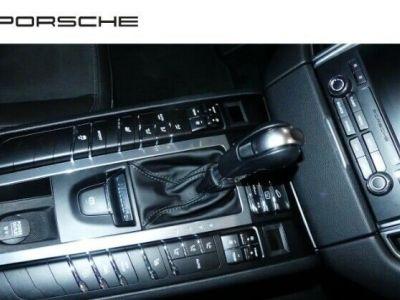 Porsche Macan # Inclus livraison à votre domicile et carte grise # 1ere Main - <small></small> 57.500 € <small>TTC</small> - #9