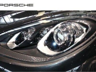 Porsche Macan # Inclus livraison à votre domicile et carte grise # 1ere Main - <small></small> 57.500 € <small>TTC</small> - #10