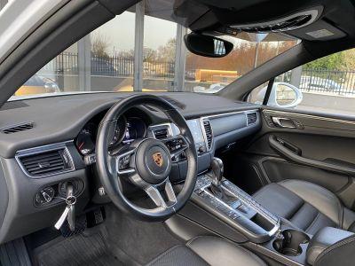 Porsche Macan 2.0 - <small></small> 54.990 € <small>TTC</small> - #9