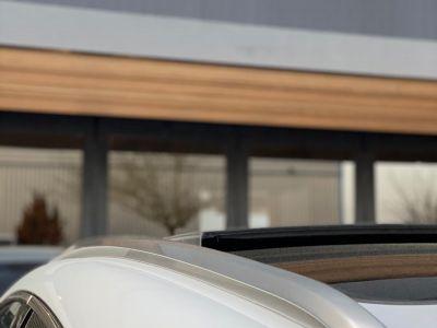 Porsche Macan 2.0 - <small></small> 54.990 € <small>TTC</small> - #13