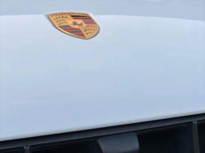 Porsche Macan 2.0 - <small></small> 54.990 € <small>TTC</small> - #14